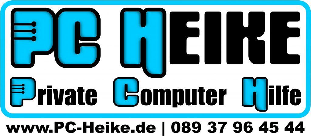 PC Heike